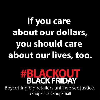 BlackOut_care
