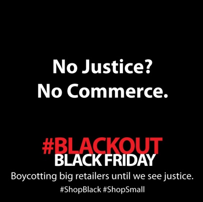 BlackOut_No_Justice